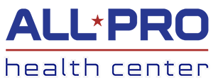All Pro Health Center